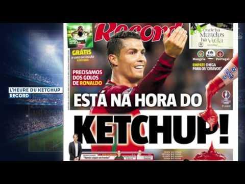 Dybala pour remplacer Neymar, Mkhitaryan plaît à José Mourinho