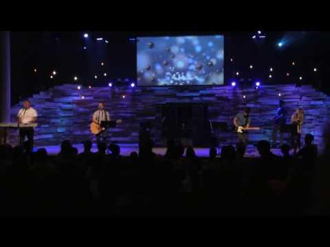 One Church Gloucester - Grace