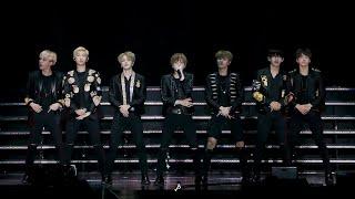 Download lagu [방탄소년단/BTS] 뱁새(Baepsae) 무대 교차편집(stage mix)(Use Headphones)