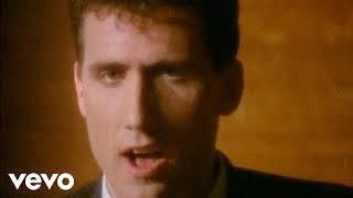 Watch Orchestral Manoeuvres In The Dark La Femme Accident video