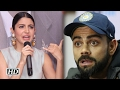 Anushka BLAST media for bogus claims on Virat producing 'Phillauri' MP3