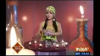 Kasam Tere Pyaar Ki 4th September 2016 News