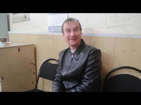 Мужчина в Ивановской области пришел в аптеку за чем-нибудь спиртосодержащих и не смог удержаться, чтобы не стащить у бабушки кошелек (фото, видео)