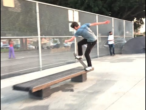 Sml. World Ep 1 - Mark Suciu, Sammy Montano, and Justin Drysen