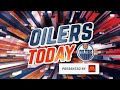 OILERS TODAY | Post-Game 4 at WPG