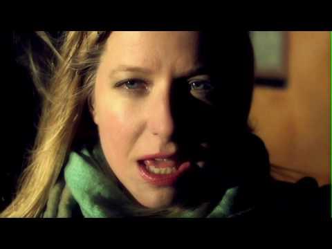 Laura Sweden - Release Me