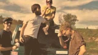 Watch Deer Tick Long Time video