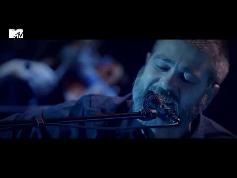 Сплин – Остаемся зимовать (MTV Unplugged)