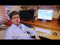 Find a Dealer on SnowPlowNews.com