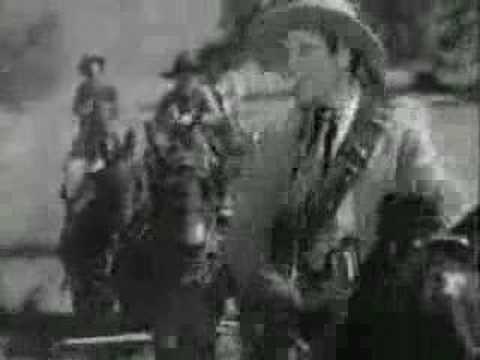Roy Rogers - Vaquero
