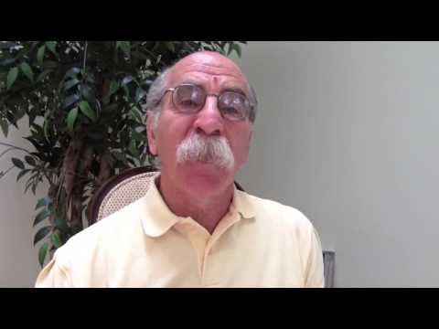 Fukushima Update June 17 2013 Part One David Lochbaum to Tim Mousseau
