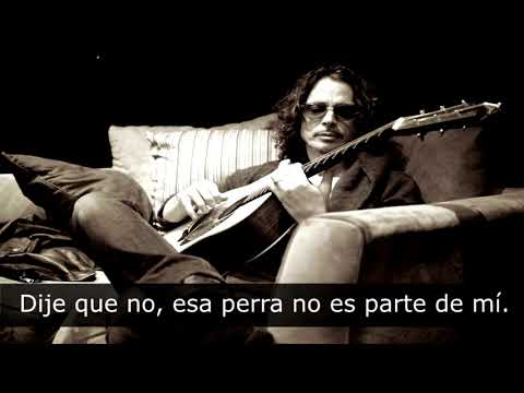 Chris Cornell - Part of me (Sub.Español)