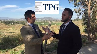 TPG Capital Buys TPG? - The Green Life With TPG - Episode 109