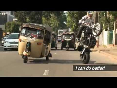 Red Bull X Fighters at Sri Lanka Colmbo Town Hall Video Present By Sarith Viduranga Rajapaksha