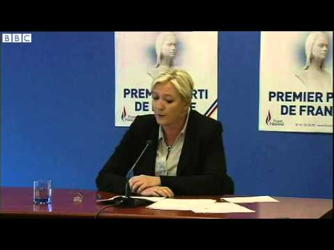 BBC News   UK and France urge EU reform post election