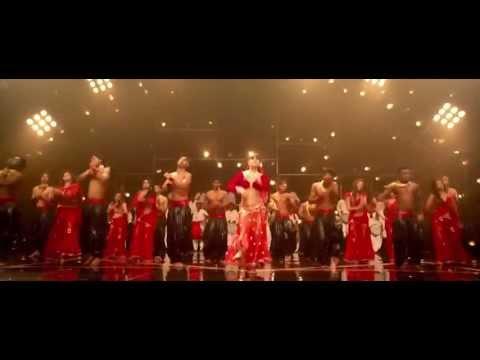 Any Body Can Dance Ganpati Song HD