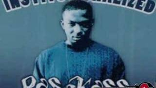 Ras Kass - Air 'em Out