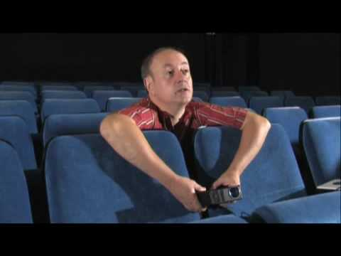 the blue zone heimkino videclip how to save money and. Black Bedroom Furniture Sets. Home Design Ideas