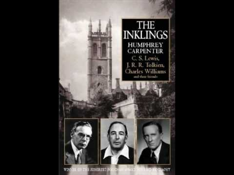 CS Lewis's surviving BBC radio address: Part 2 Video