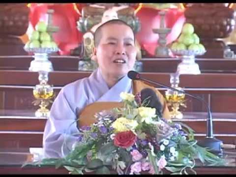 Sinh Thuận Tử An
