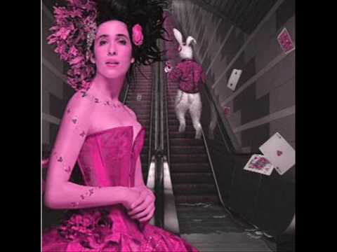 Imogen Heap - Sweet Religion