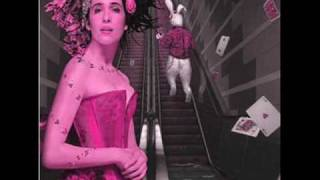 Watch Imogen Heap Sweet Religion video