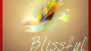 The Parlett - Colah Project - Blissful 3D