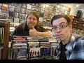 foto Amoeba Records Hollywood Blu-Ray Haul !!!