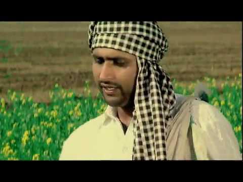 Darda Baba***New Punjabi Songs***Gurminder Guri [Official Music Video]