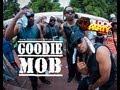 Видео 18 Goodie MOB Birthday Bash 18 Block Party [FULL Performance]