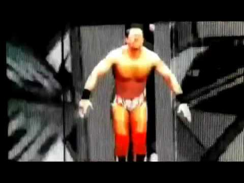 WWE - (The Miz  HHH) MashUp My Time is AWESOME (TWWEMM   WWEGermanyOberhausen...