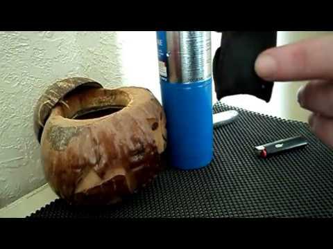 Glock Grip Reduction Using Heat