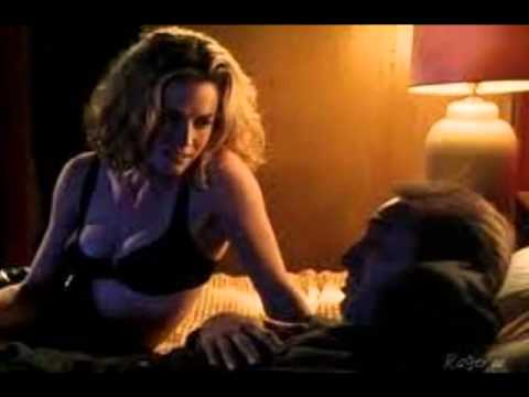 Mike Figgis-Leaving Las Vegas