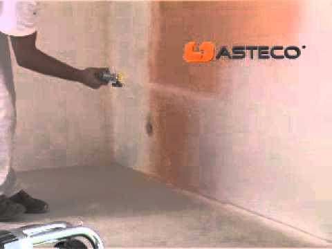 Airlessco LP 400 malownia hydrodynamiczne airless