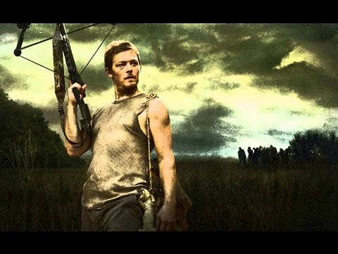 The Walking Dead Cheats Ammo hack facebook