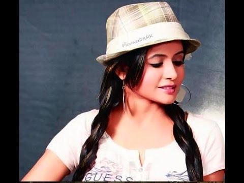 Miss Pooja & Shinda Shonki - Driver (official Video) Album :[jhona -2] Punjabi Hit Song 2014 video