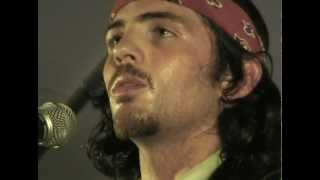 Watch Avett Brothers Pretty Girl At The Airport video