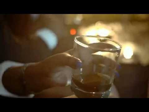 Profesa Jay Ft Marco Chali - Kamili Gado video