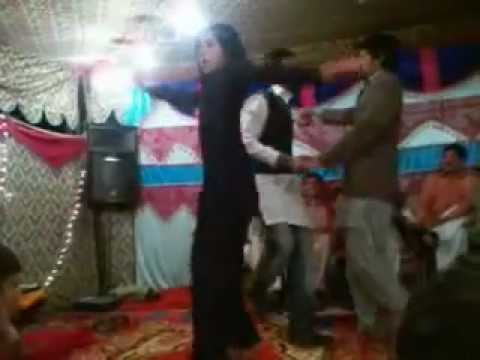 Desi Dance .3gp video