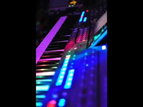 Cheri Cheri Lady  Modern Talking  Zespół Romi - Instrumental Tyros 5