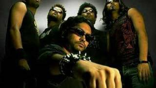 RupaM Islam New Bollywood Song Jannat Jahan