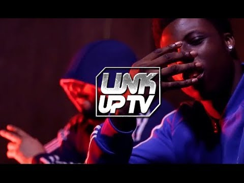 Download Lagu Clue x Abra Cadabra - Pull Up & Skore [Music Video] @clueofficial @abznoproblem17 | Link Up TV MP3 Free