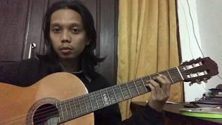 download lagu Guitarvlog Guitar Chord Tutorial Vierratale - Tak Bisa Move gratis