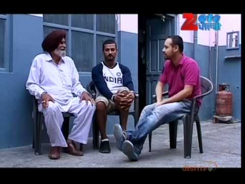 Garry Sandhu Interview Part 1 of 4