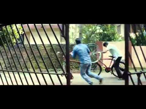 Watch premam malayalam movie online