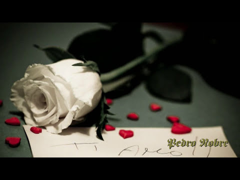 Mi Mancherai - Josh Groban