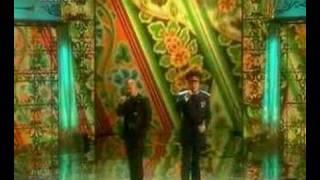 Трофим и Дмитрий Дибров - По Дону гуляет