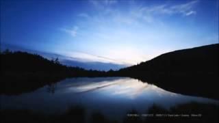 晨禱音樂 第1樂章(連續播放)