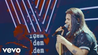 Yasmin Santos - Idem (Ao Vivo)