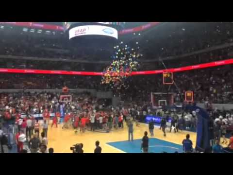 Ross: Everyone in SMB locker room believed we can come back